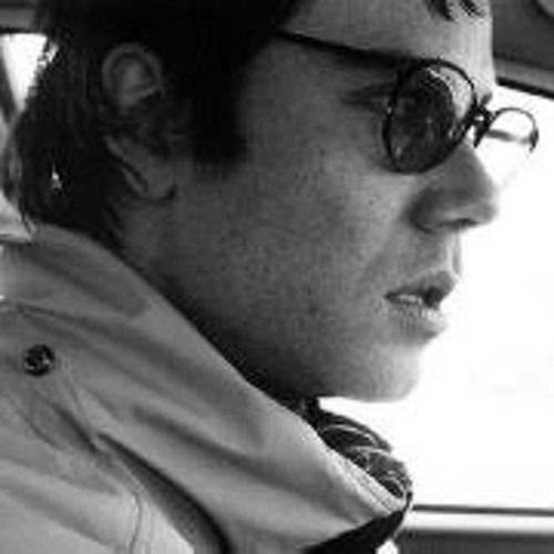 Gerhardt Koerner's avatar