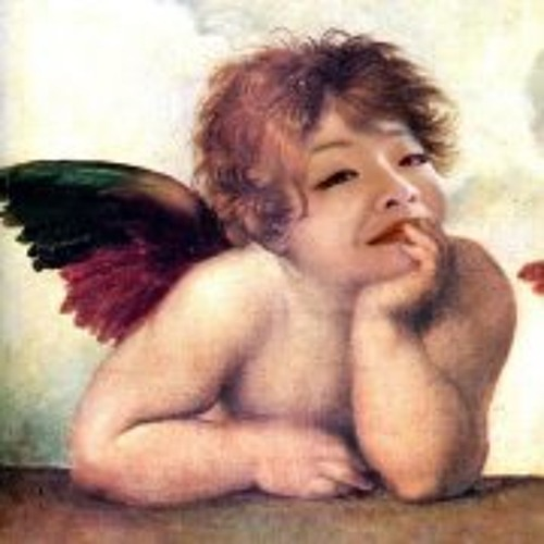 Jeanne Wu's avatar
