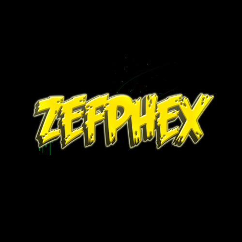 ZefpheX's avatar