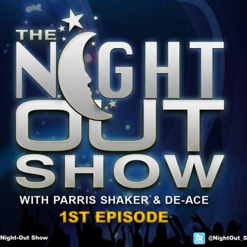 Night-Out Show's avatar