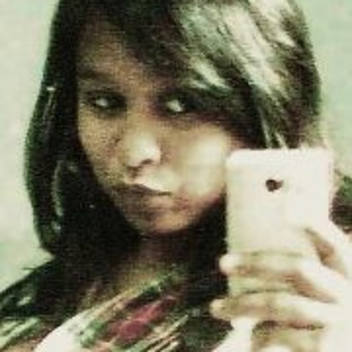 Shristi Prasad's avatar