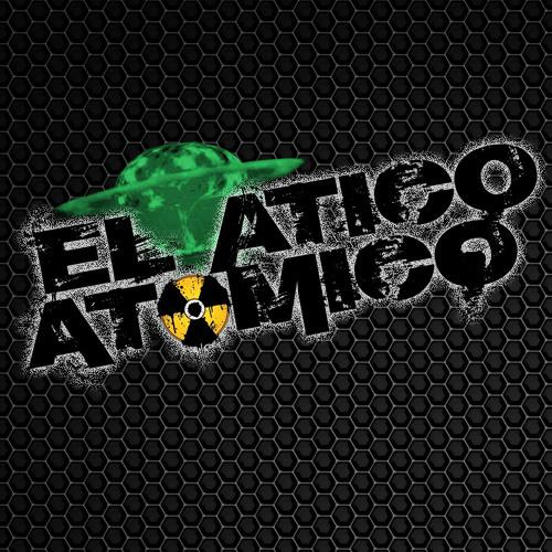 elaticoatomico's avatar