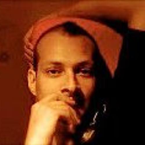Aparajit Bhattacharjee's avatar
