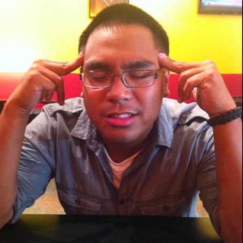 JoeVicii's avatar