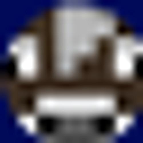 Loloweb's avatar