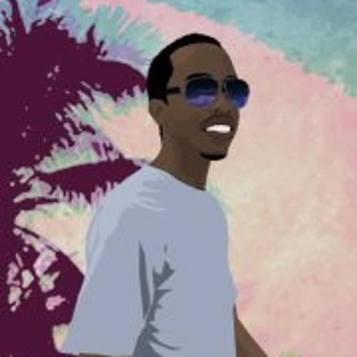 Emmanuel Kyeyune's avatar