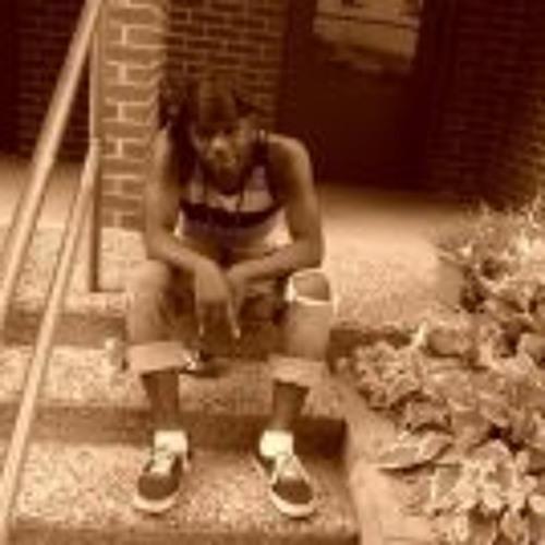 Tyree Taylor-Gang Heart's avatar