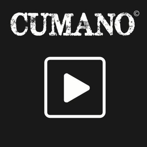 CUMANO's avatar