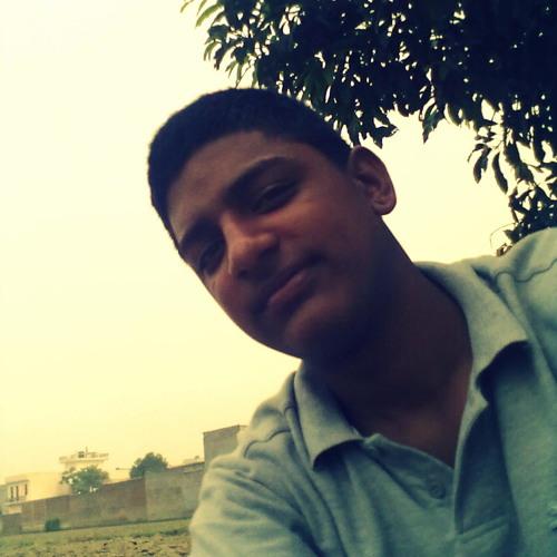 jassi singh's avatar