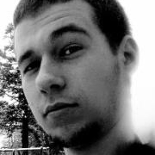 Jesse Mower's avatar