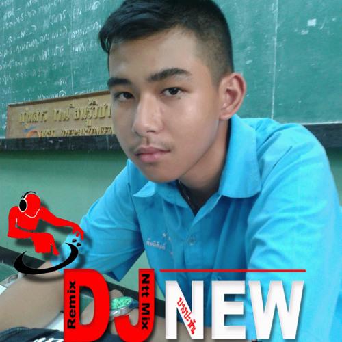 GANGNAM STYLE Dance สนั่นทุ่ง DJ.NEW ทีมงานเมากลิ้ง