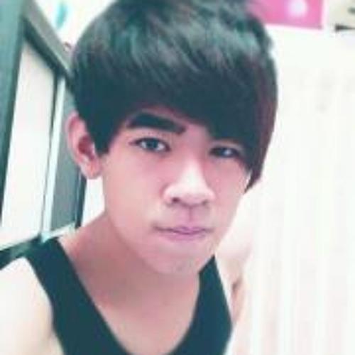 Jackson Tan 7's avatar