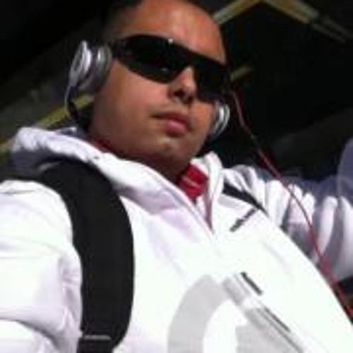 Kevin Medina 8's avatar