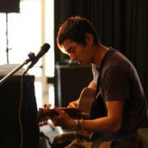 David Dave Bui's avatar