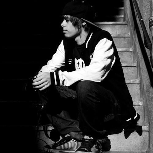Shawn Banger !!!'s avatar