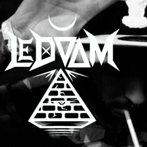 LeDoom's avatar