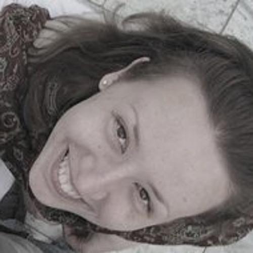 coala_axe's avatar