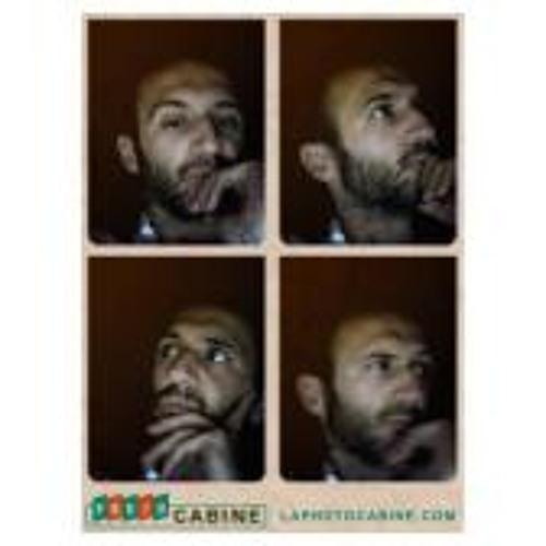 Pedro Conches's avatar
