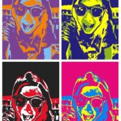 Sabina Ysaac Caparas's avatar