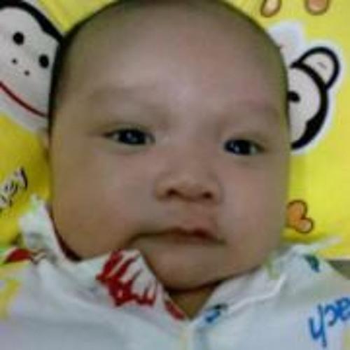 Yến Culz's avatar