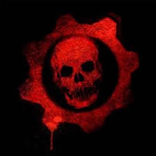 stevoman:)01's avatar