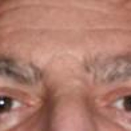 Francesco Cangemi's avatar