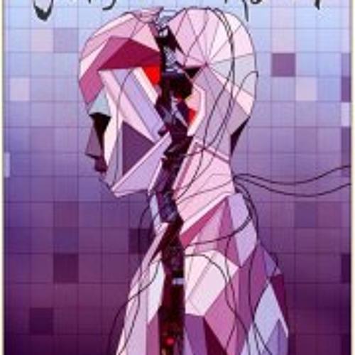 Koloni Noise's avatar