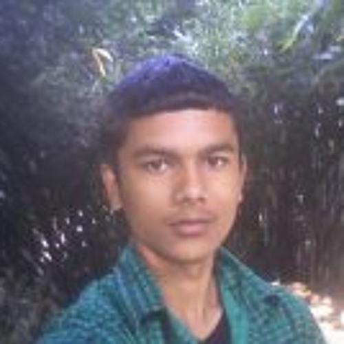 Trilochan Dawadi lamjung's avatar
