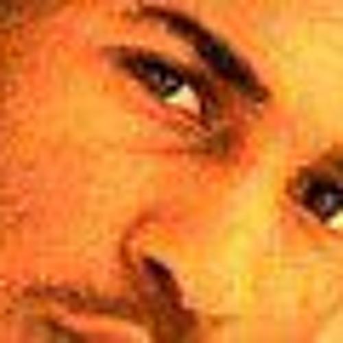 Emilio Nol's avatar