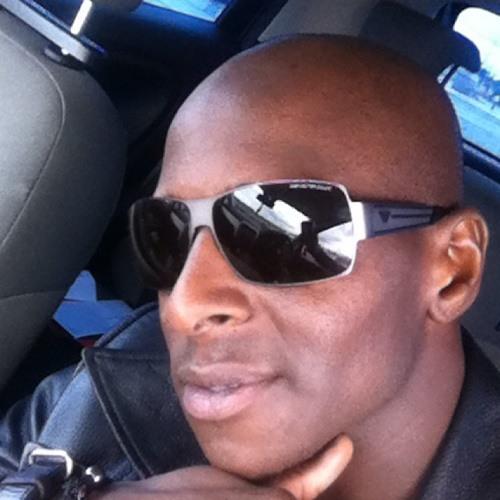 LAW'zz's avatar