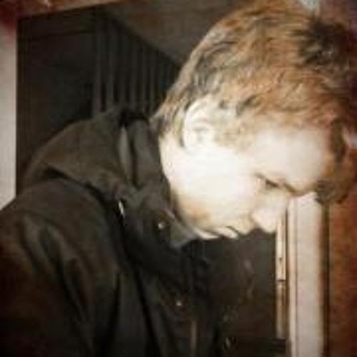 OTTO1995's avatar