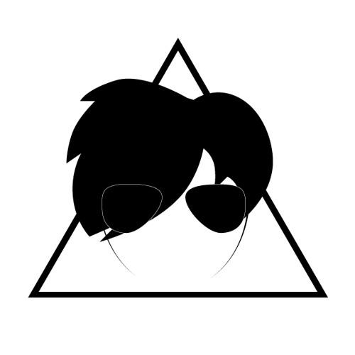 Mandar Trujillo's avatar