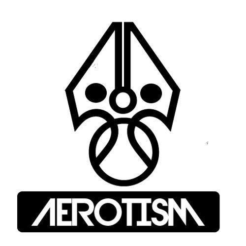 Aerotism's avatar