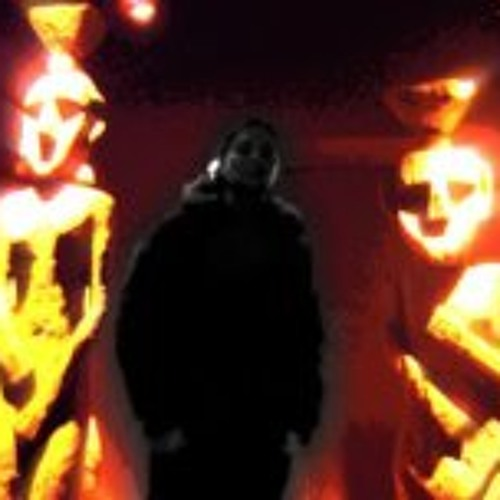 ZeroCool J. Martinez's avatar