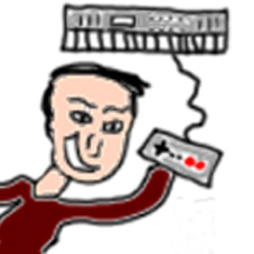 Astralpsycho's avatar