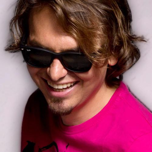 MARTY aka. m4D's avatar