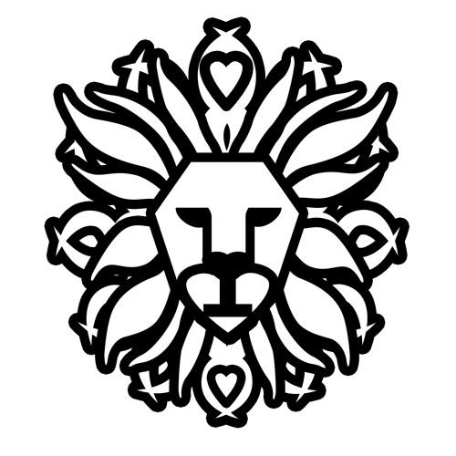 Lionheart Productions's avatar