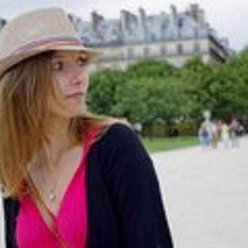 Ada Kostrzoń's avatar