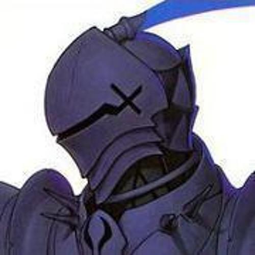 Gilbert Joe Armstrong's avatar