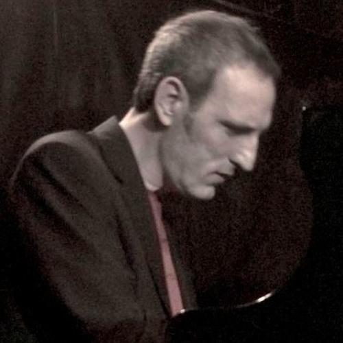 Marcello Appignani's avatar
