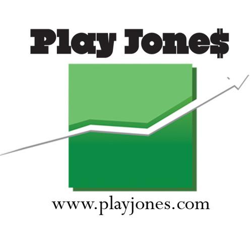 playjones's avatar