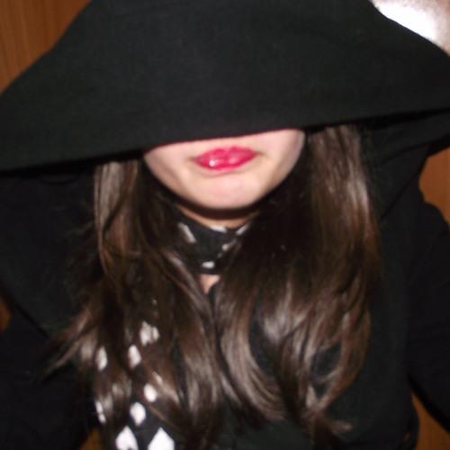 Natalia Duarte Bravo's avatar