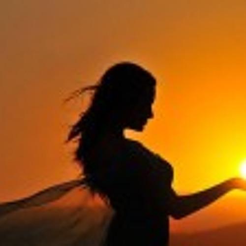 Antonia Lucas's avatar