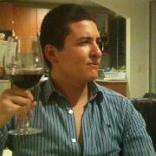 Luis Pacheco 11's avatar