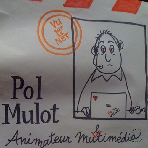 PolMulot's avatar