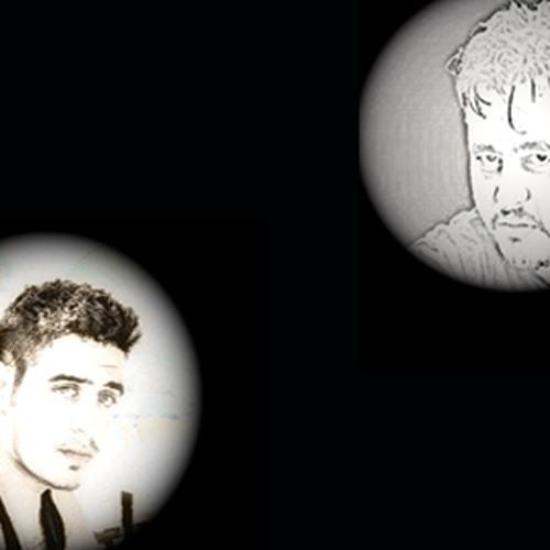 με τον Bob Dylan