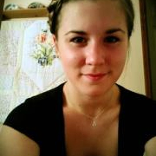 Sarah McGahee's avatar