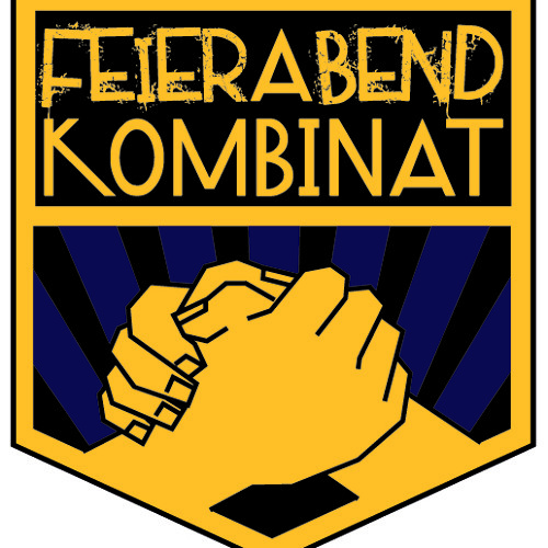FeierAbend-Kombinat's avatar