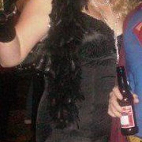Kellymarie Flynn's avatar
