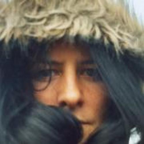 Ciara Malone 1's avatar